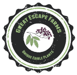 Great Escape Farms